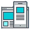 Logo of Build a Better Website